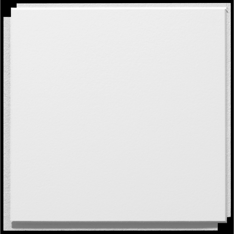 Armstrong Washable White Ceiling Tiles