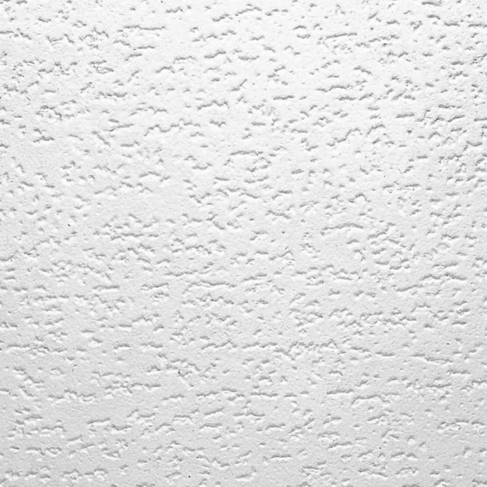 Celotex Ceiling Tile 12×12