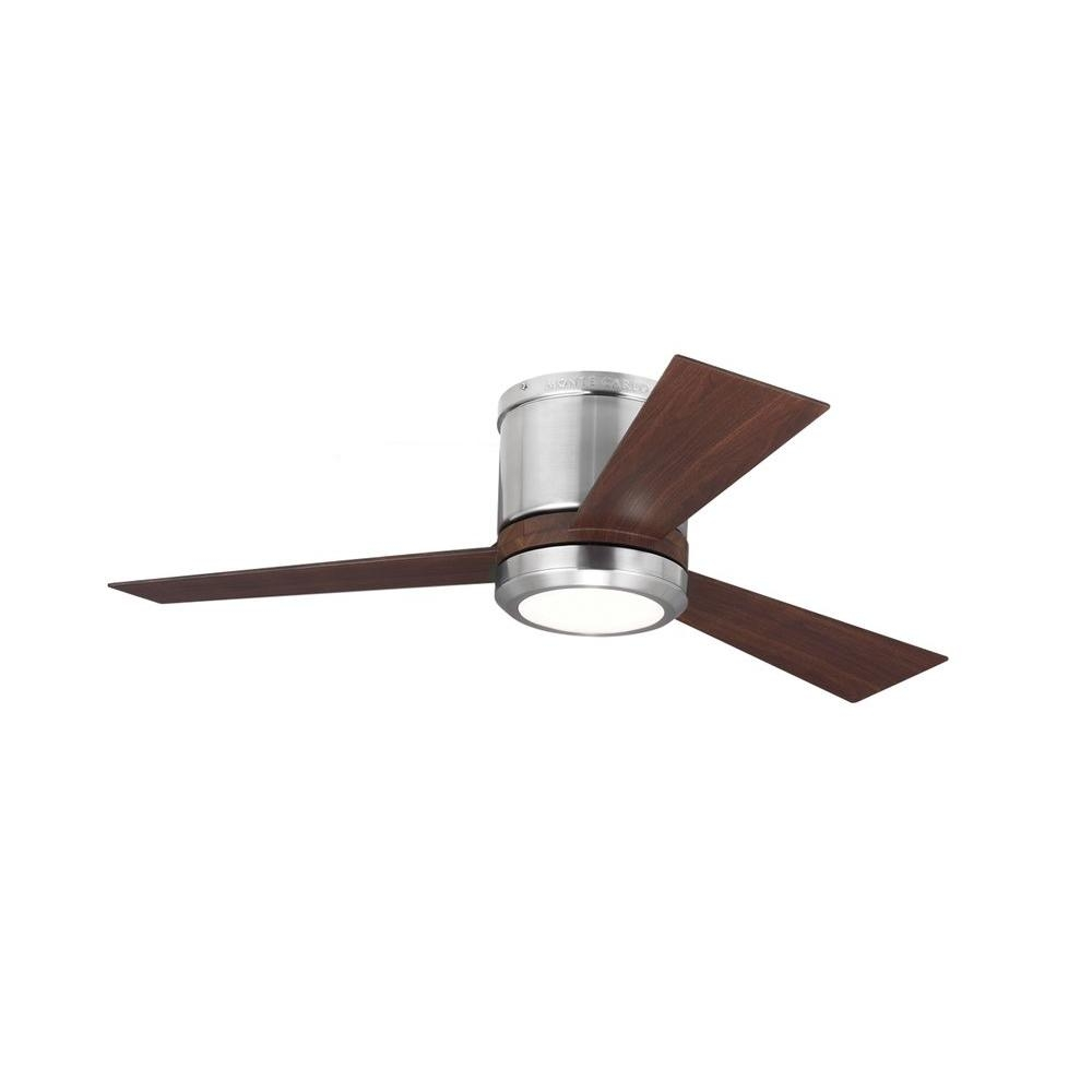 42 Ceiling Fans With Lights And Remote