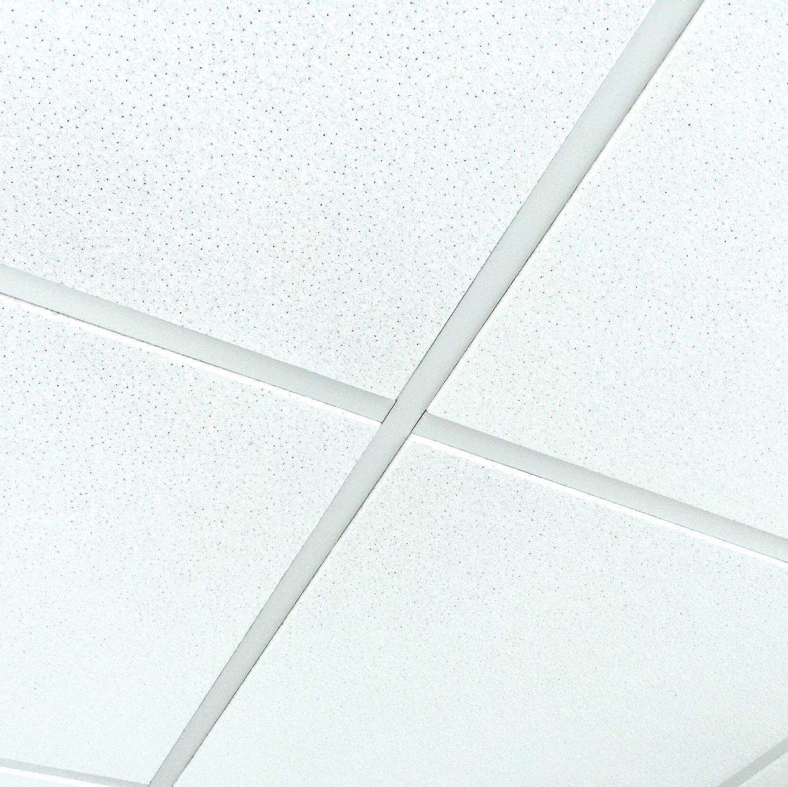 Armstrong Ceiling Tile Cortega 704