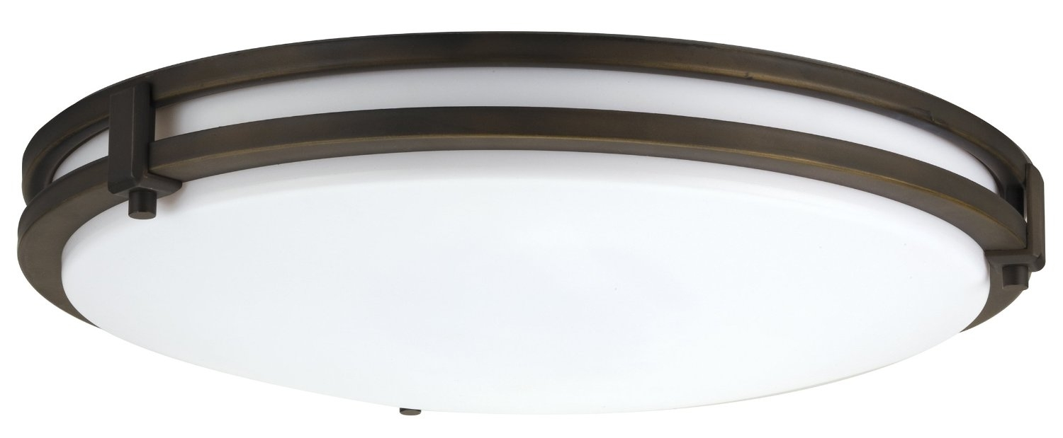 Battery Operated Ceiling Lights For Living Room