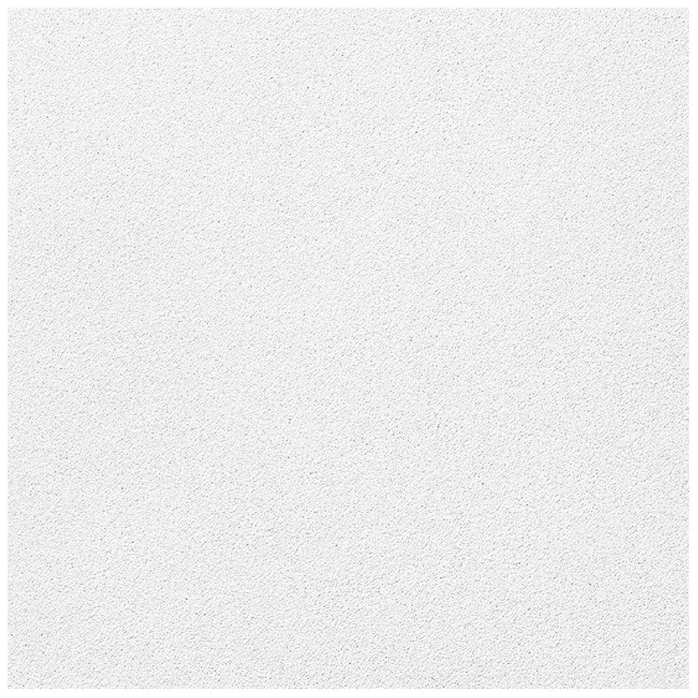 Armstrong Smooth Ceiling Tiles
