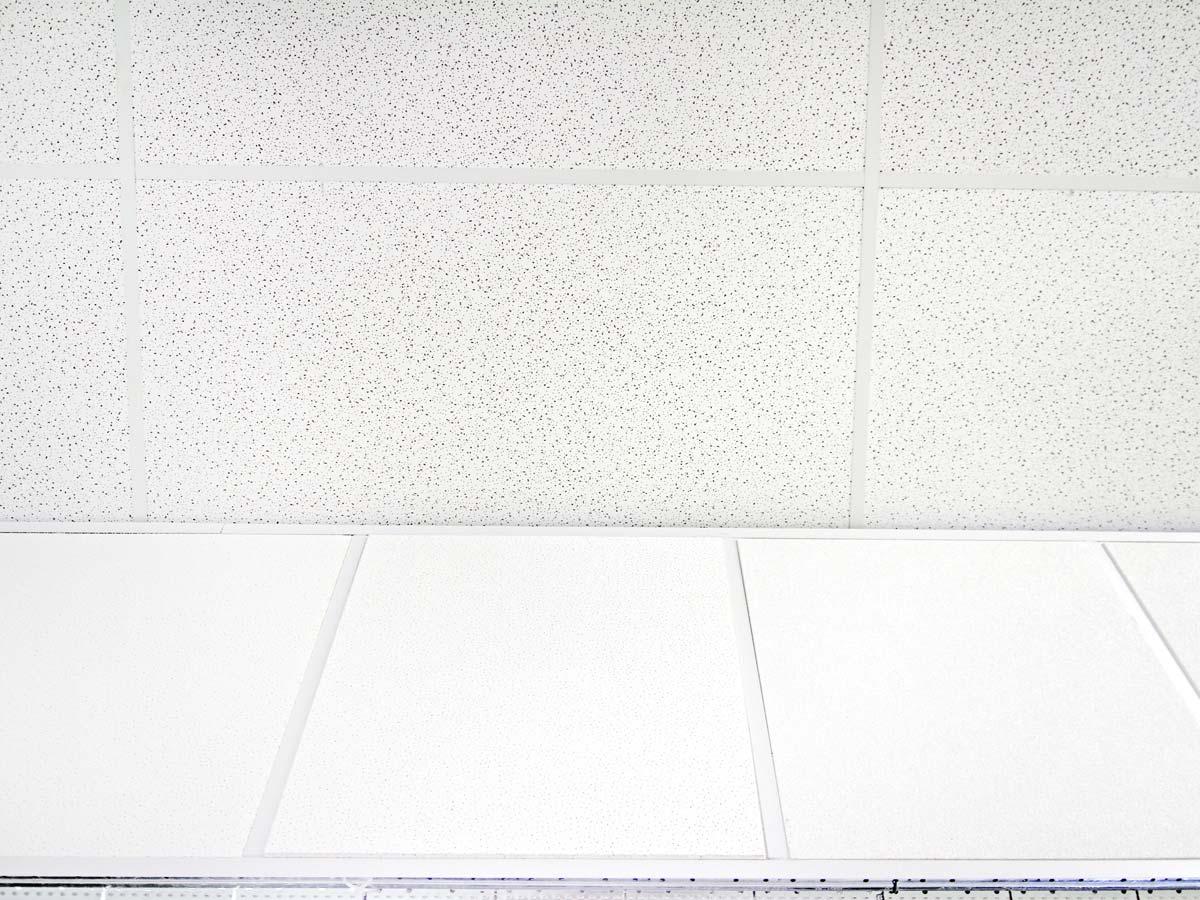 Ceiling Tile Distributors Nh