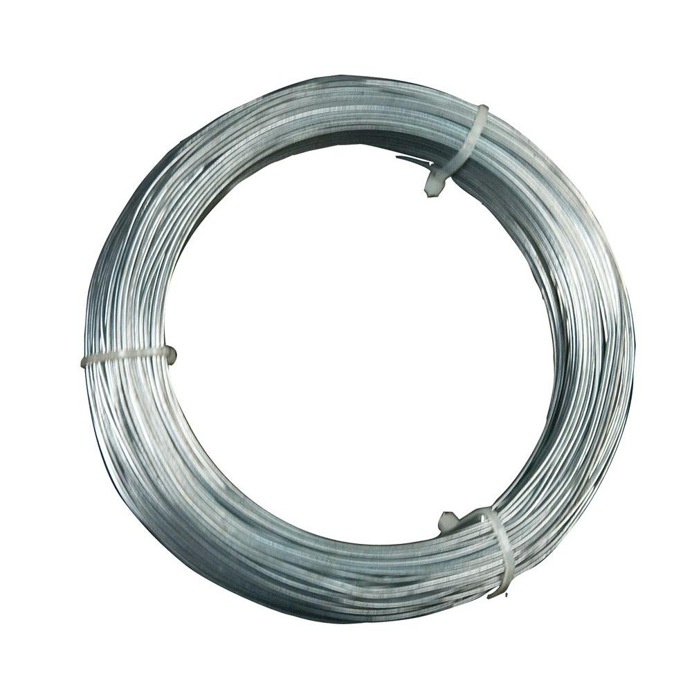 Ceiling Tile Hanging Wire