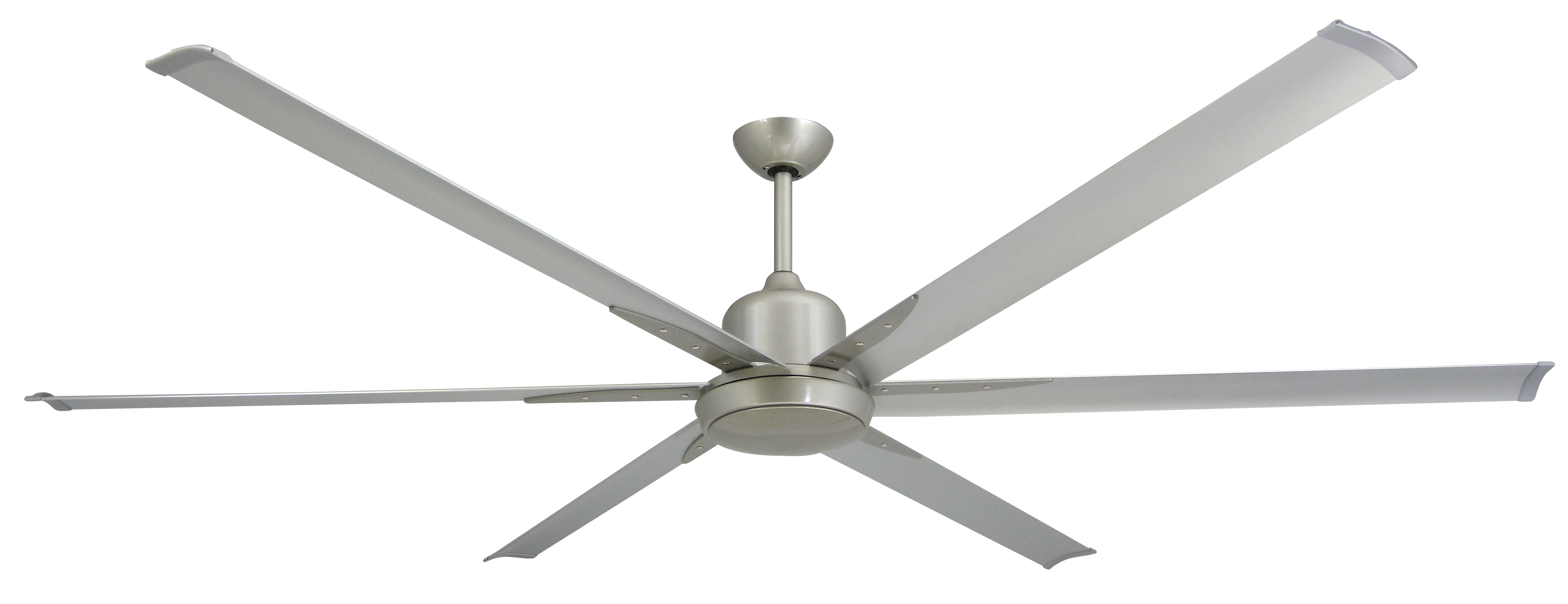 Permalink to Industrial Ceiling Fans With Lights