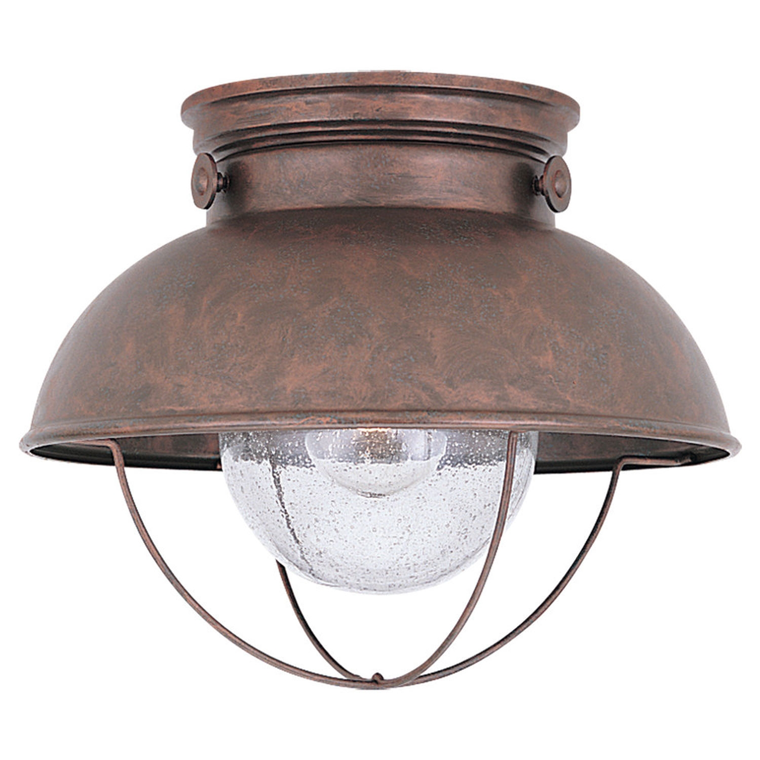 Outdoor Porch Light Ceiling Mount