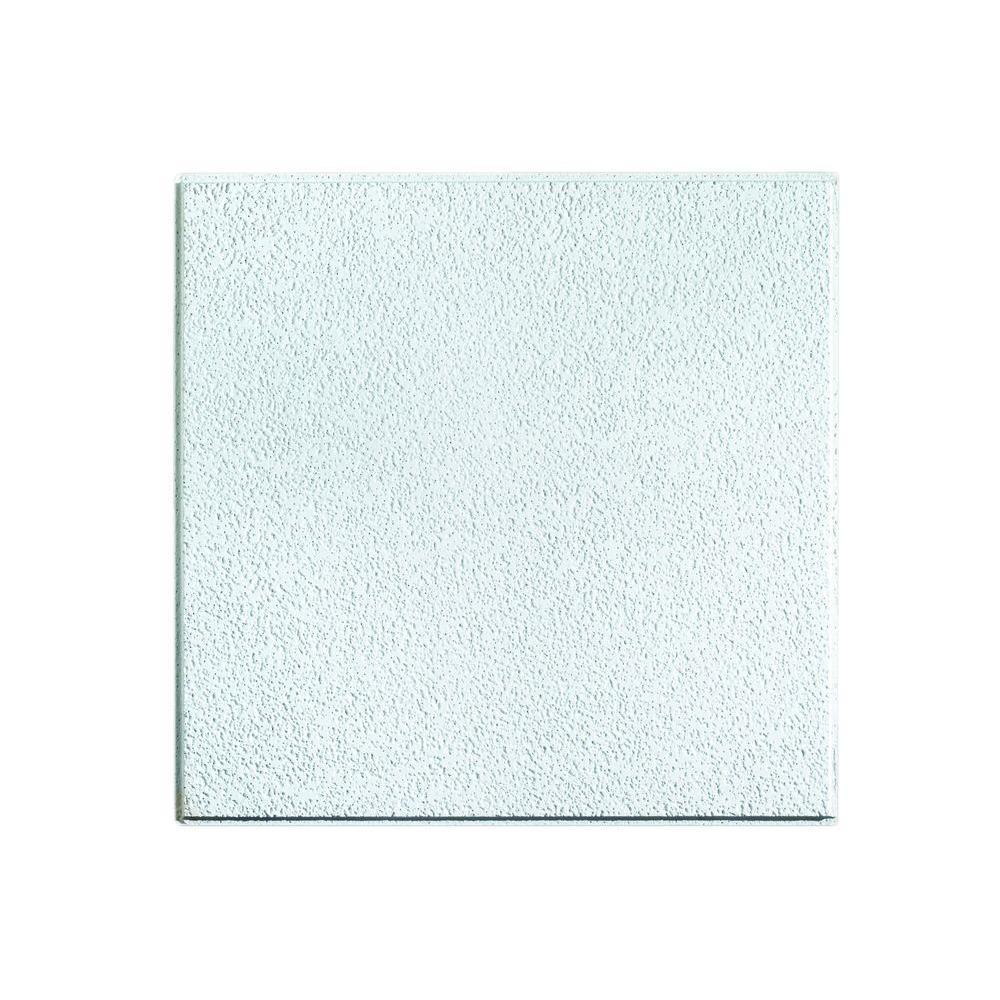 Armstrong Ceiling Tile 266 Vs 266b
