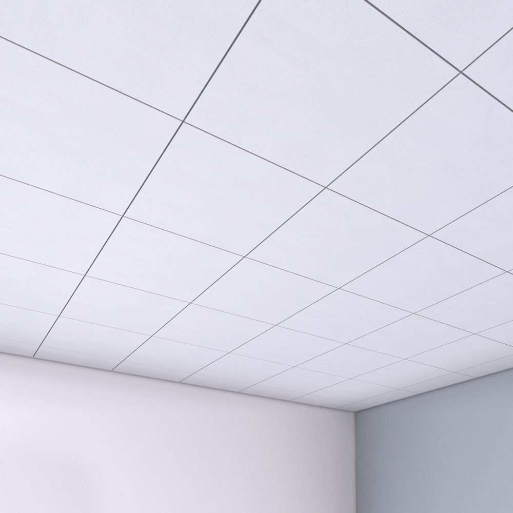 Armstrong Ultima Vector Ceiling Tiles