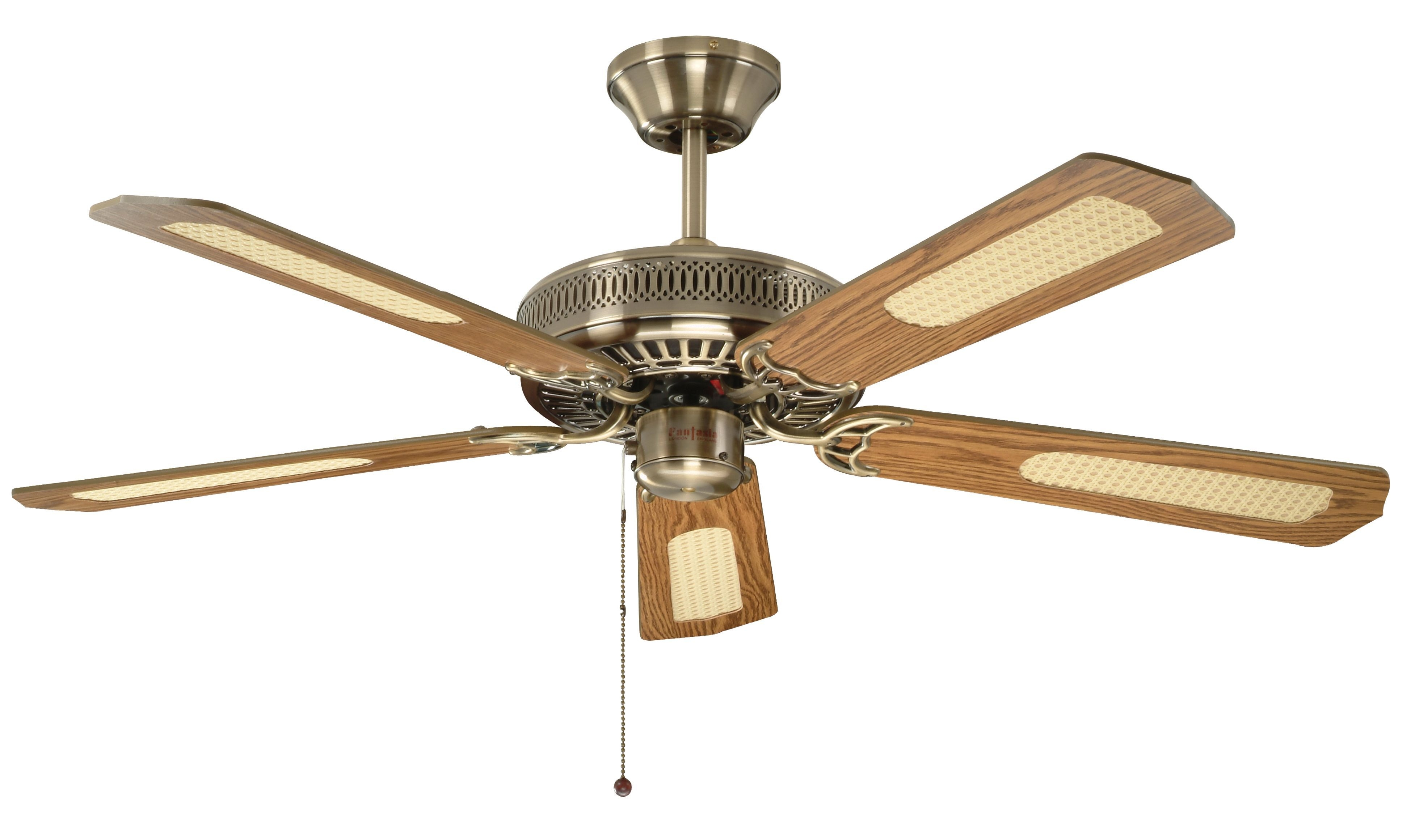 Fantasia Ceiling Fans Complete With Lights