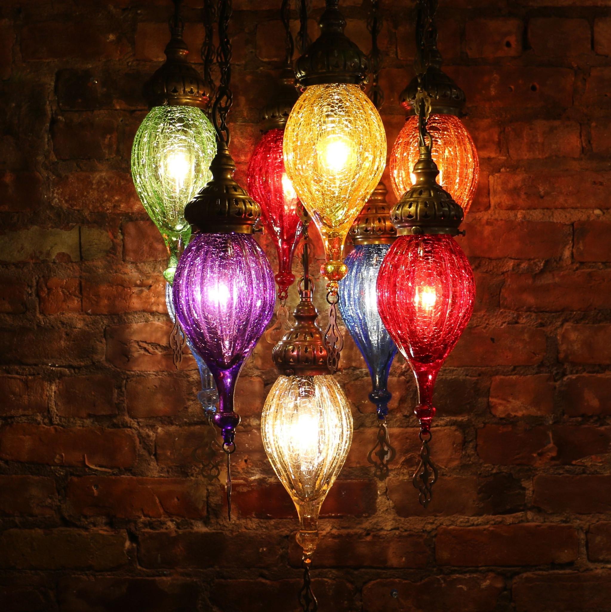 Turkey Ceiling Lightsturkish ceiling lights ceiling designs