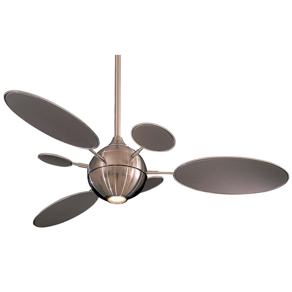 Permalink to Unique Ceiling Fans With Lights And Remote