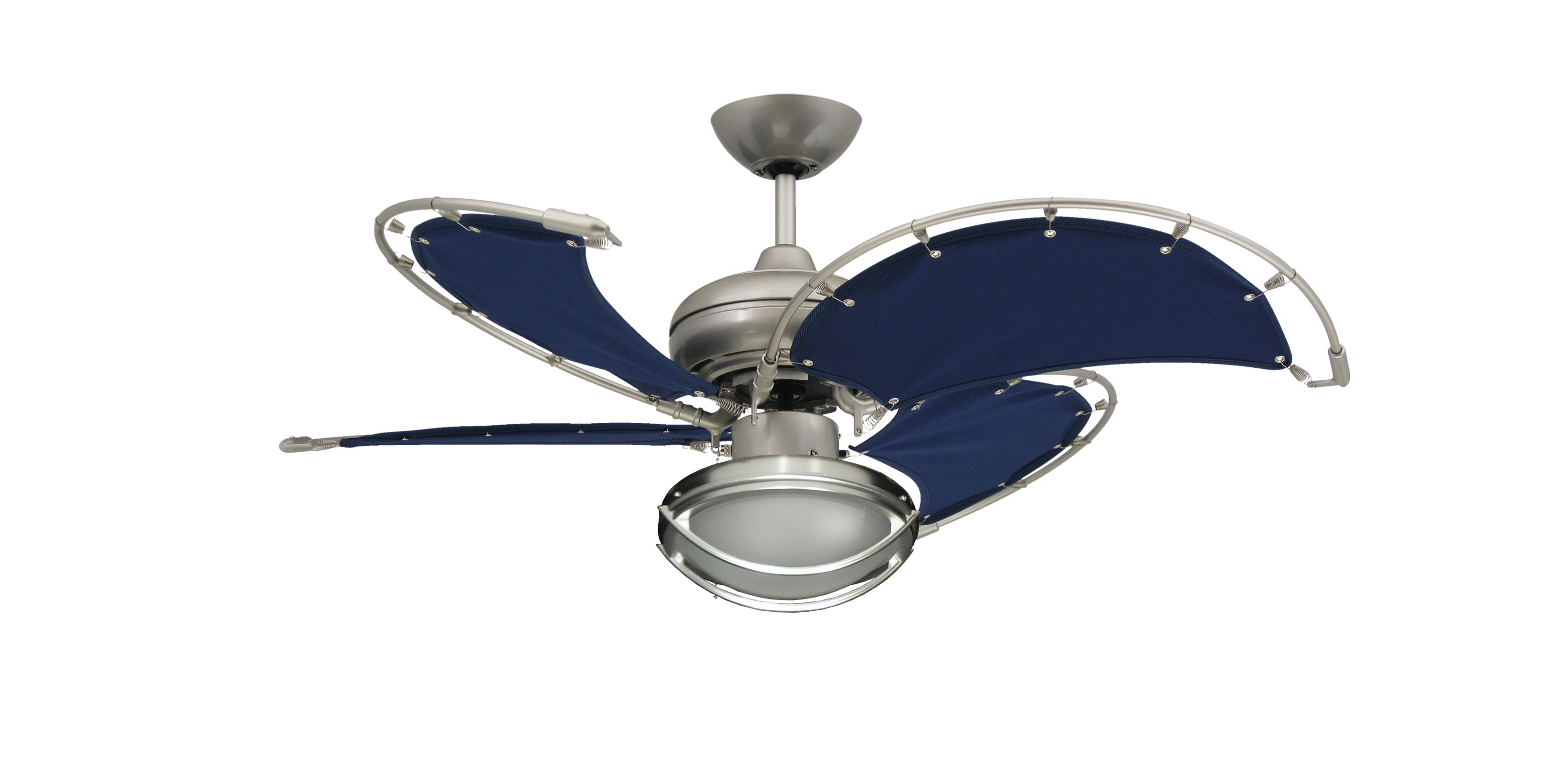 42 Outdoor Ceiling Fans With Lights