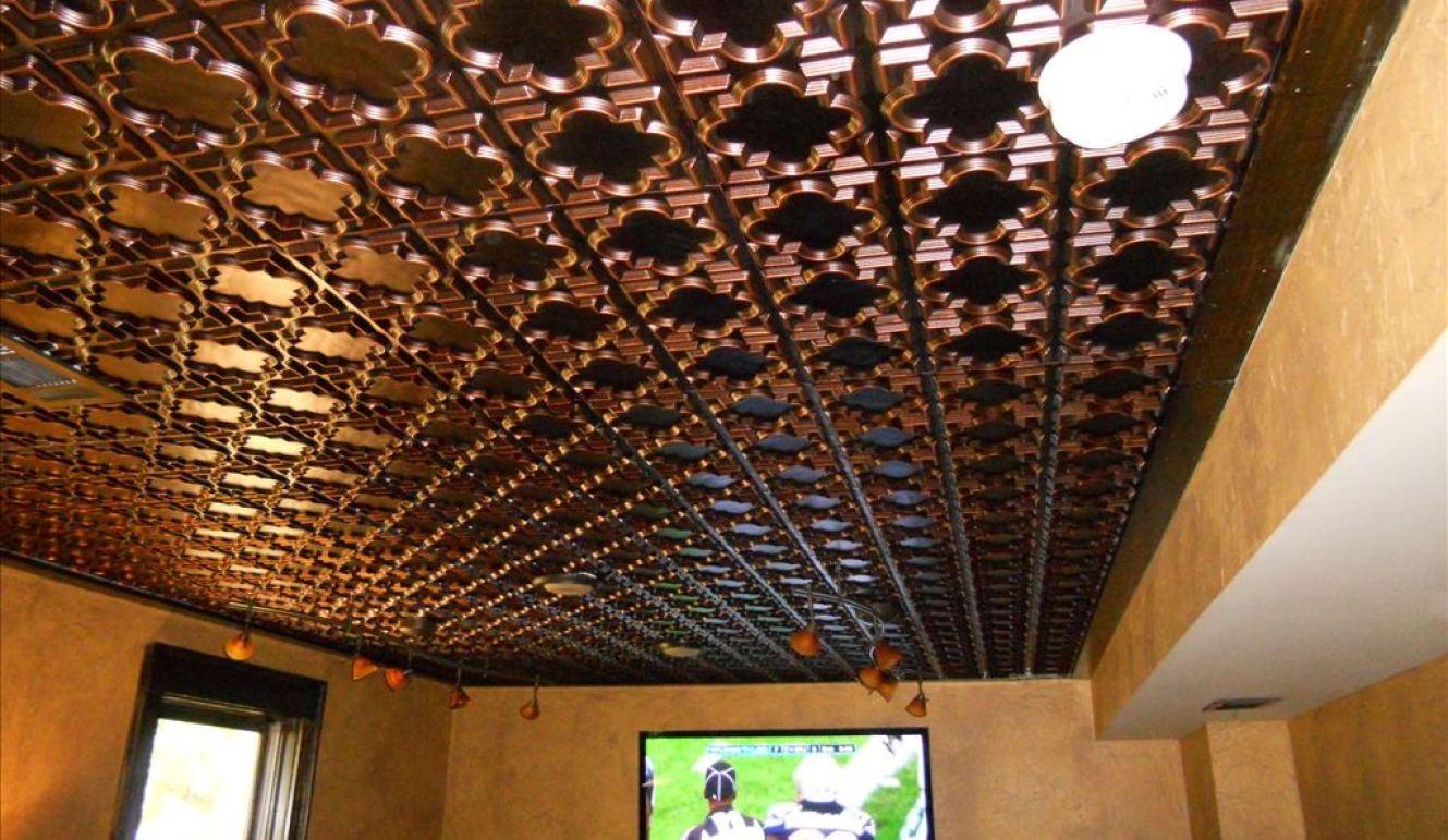 Celotex Ceiling Tile Cross Reference