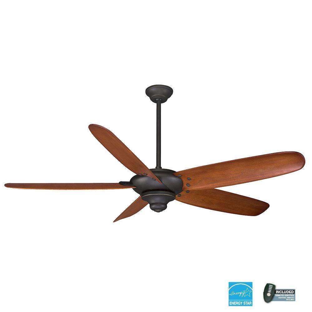 Permalink to Altura Oil Rubbed Bronze Ceiling Fan Light Kit