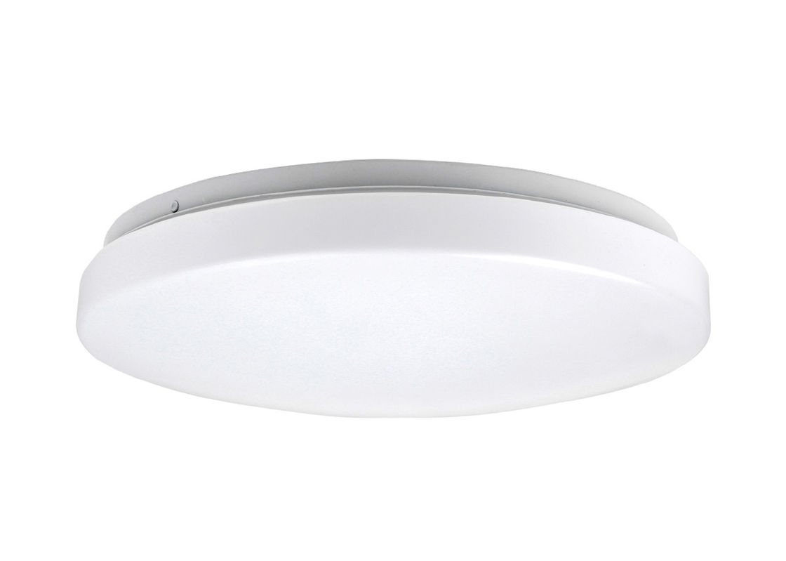 Ceiling Mounted Led Spotlights