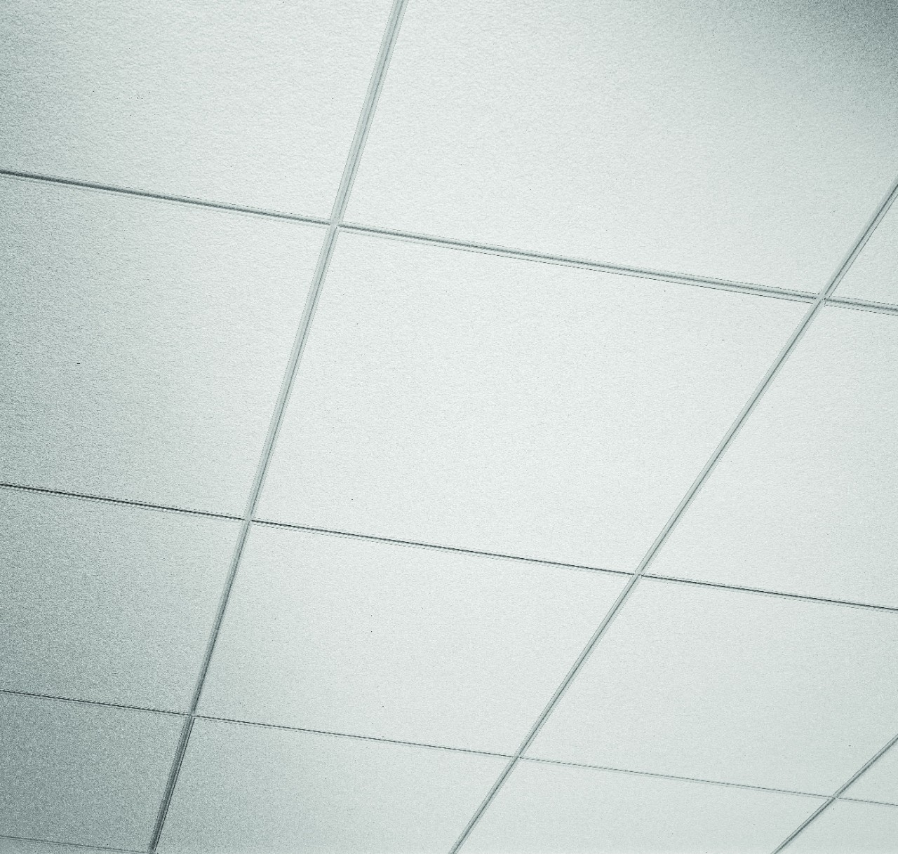 Permalink to Fire Resistant Ceiling Tiles