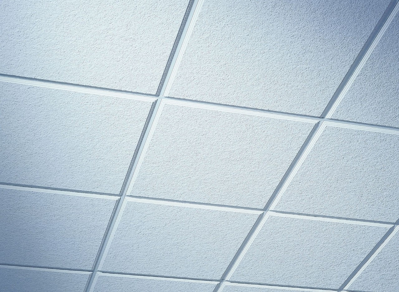 Usg Ceiling Tiles 2x2 Usg Ceiling Tiles 2×2 usg eclipse acoustical panels for noise reduction acoustical 1280 X 937