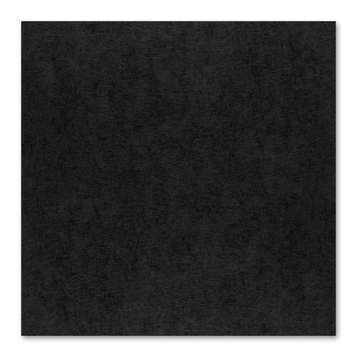 2×2 Black Acoustic Ceiling Tiles