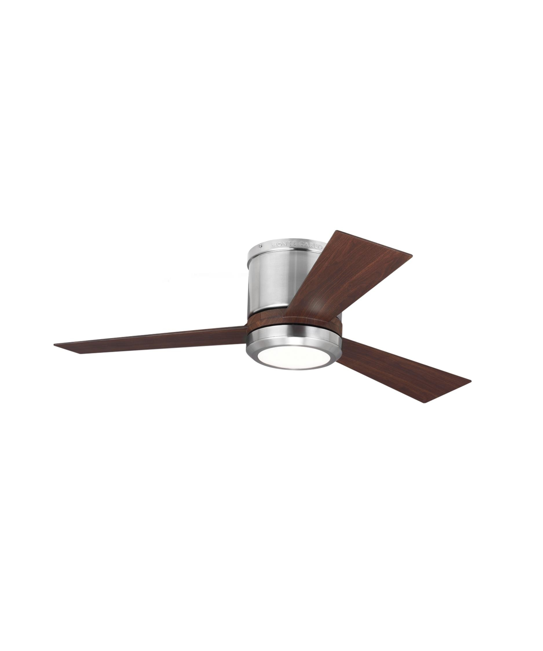 42 Ceiling Fans With Led Lights
