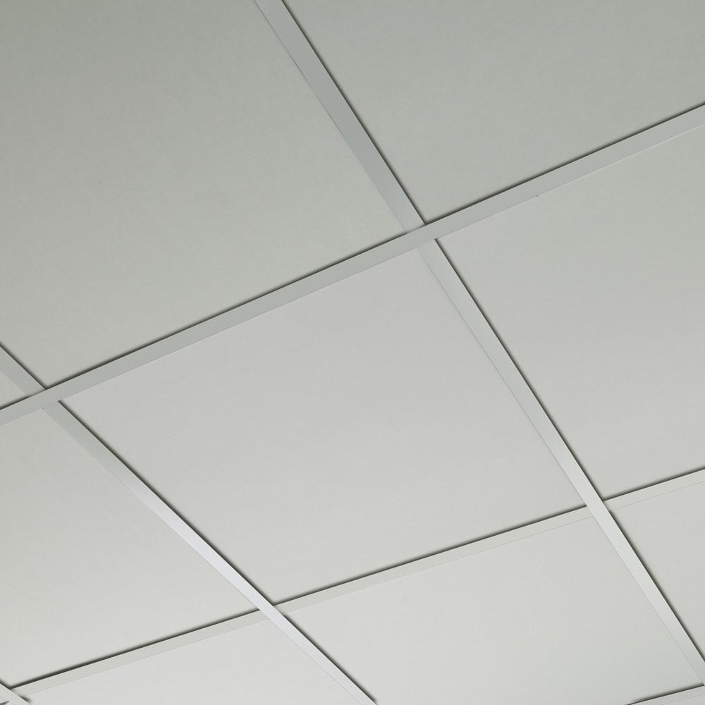 Flat Drop Ceiling Tilessquare foldscapes ceiling tiles wall ceiling tiles