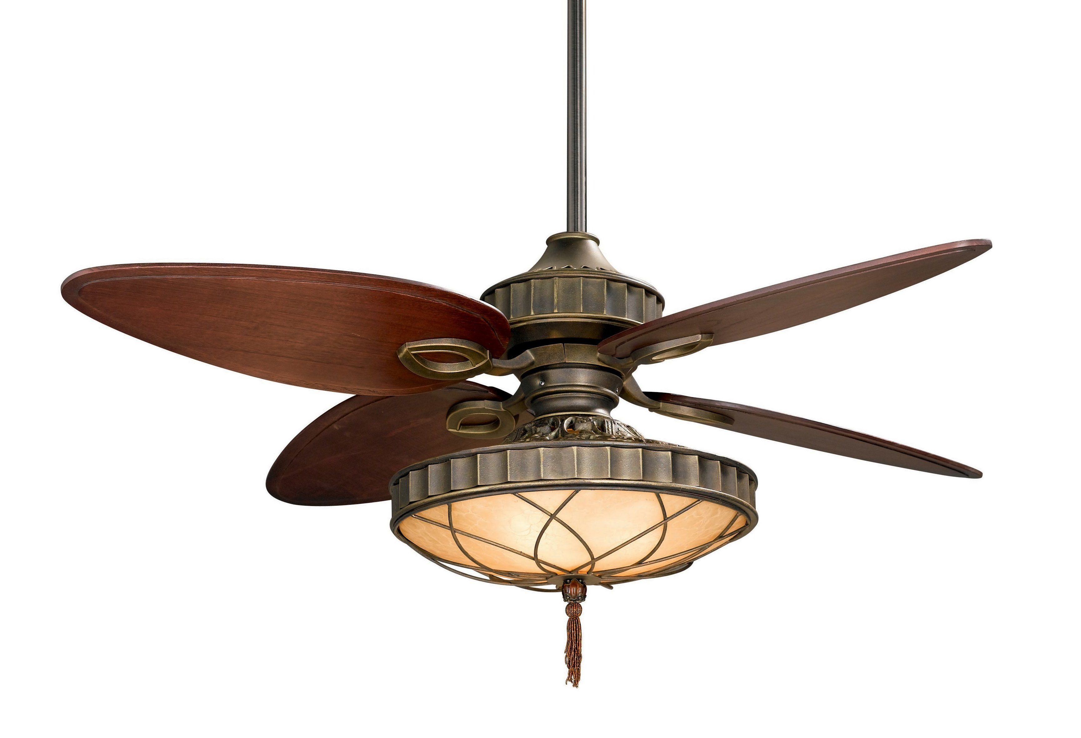 Old Fashioned Ceiling Fans With Lights