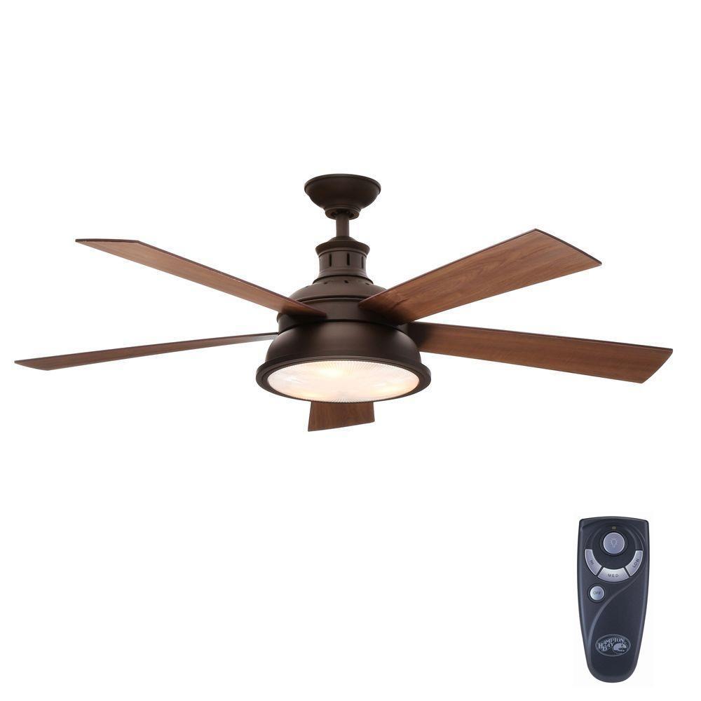 Permalink to Rubbed Bronze Ceiling Fan Light Kit