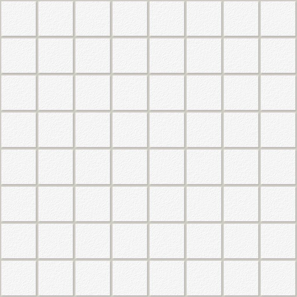 Sketchup Ceiling Tile Material
