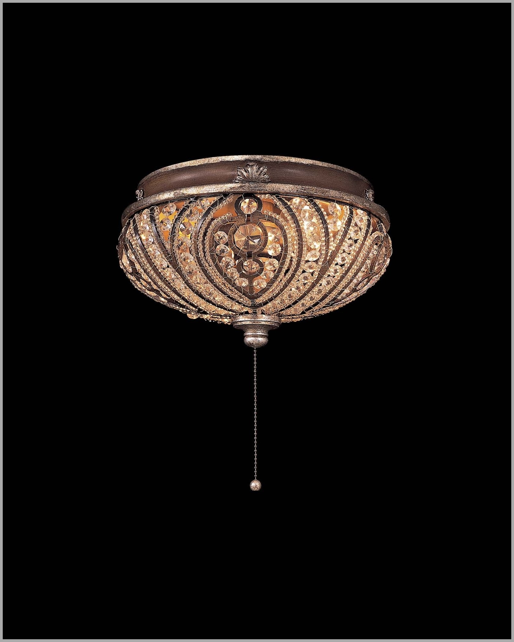 Permalink to Antique Pull Chain Ceiling Light Fixture