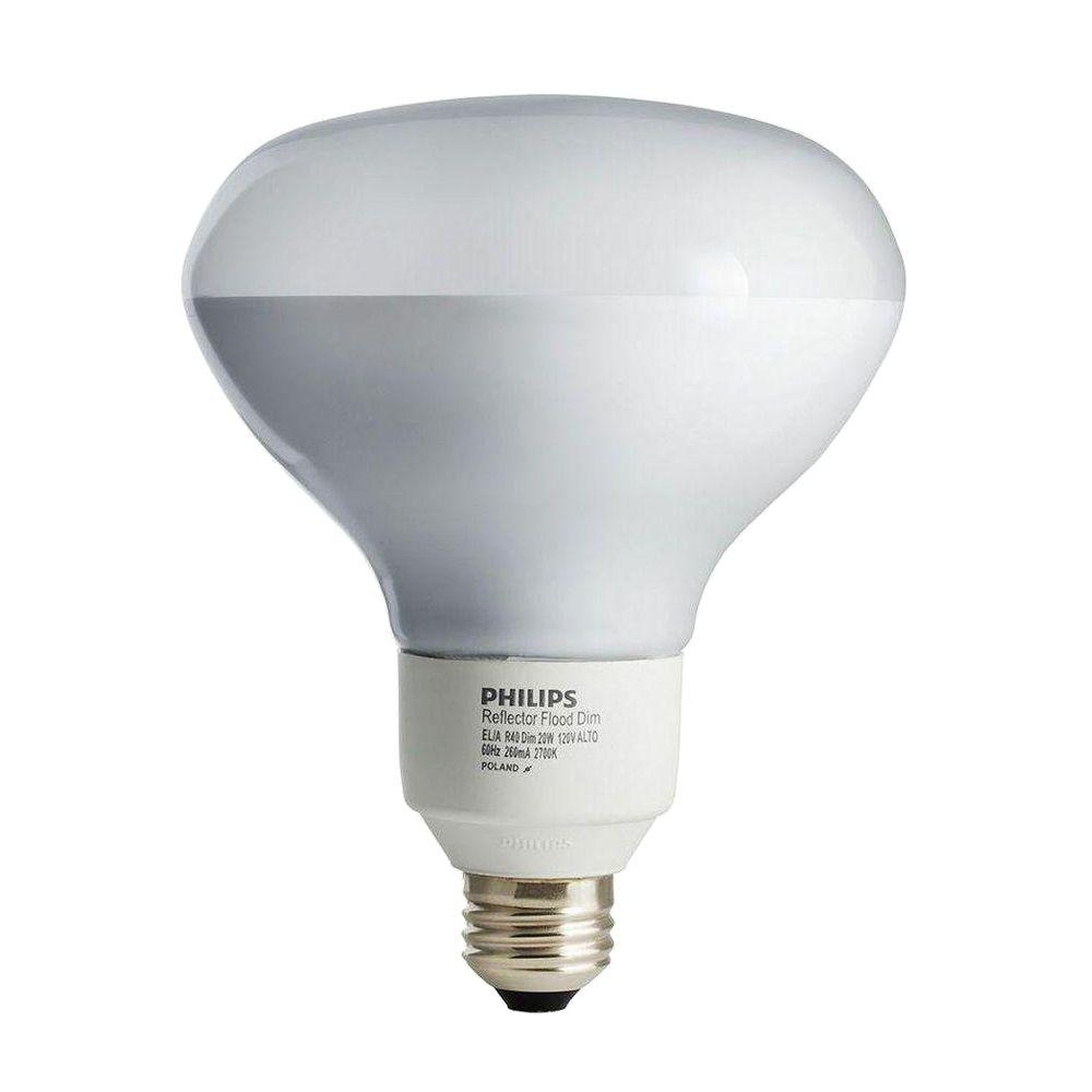 Permalink to Dimmable Cfl Ceiling Fan Light