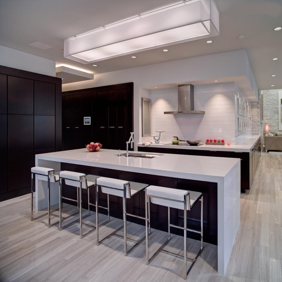 Lights For Kitchen Ceiling Modern