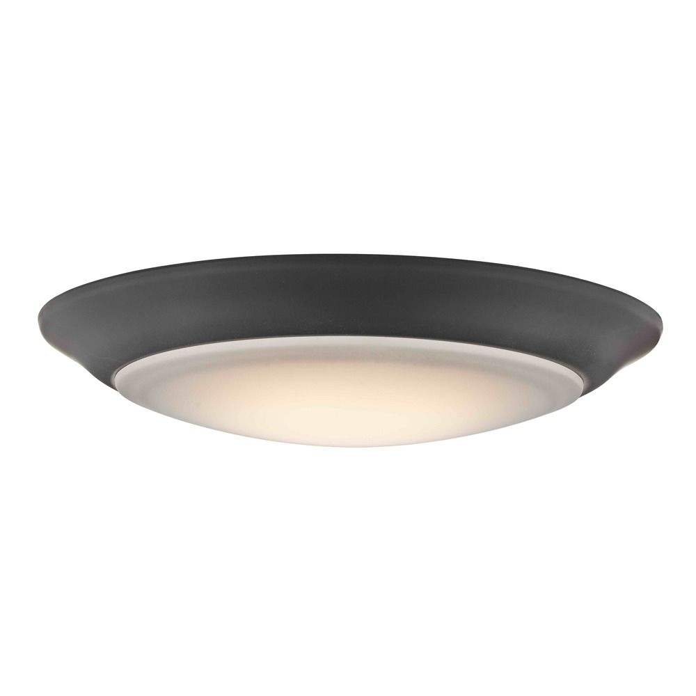 Low Profile Led Ceiling Light Fixtures