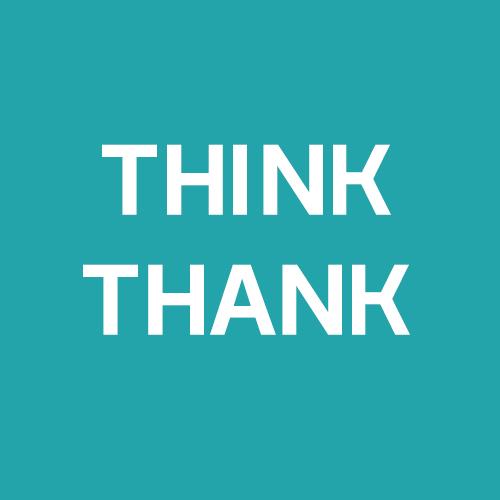 500x500 thinkthank