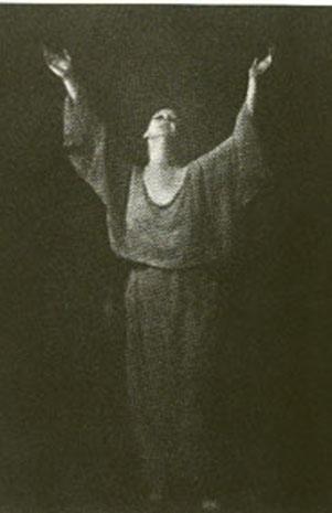 Isadora duncan3