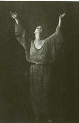 Isadora duncan3 %281%29