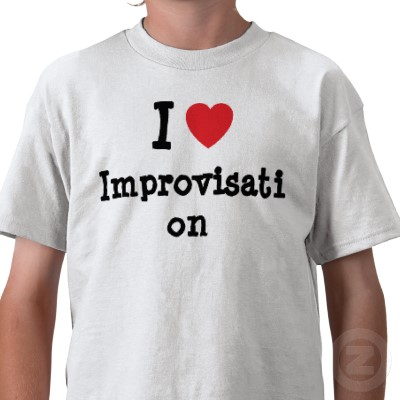 I love improvisation heart custom personalized tshirt p2357825203322819633lrm 400