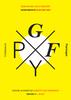 Gfyp3 web