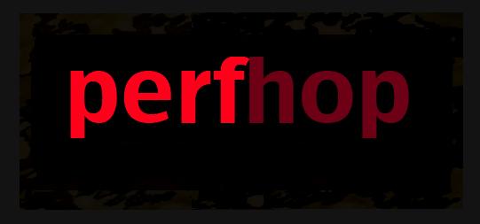 Perfhop pic