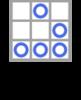 Hacklabs finland logo small