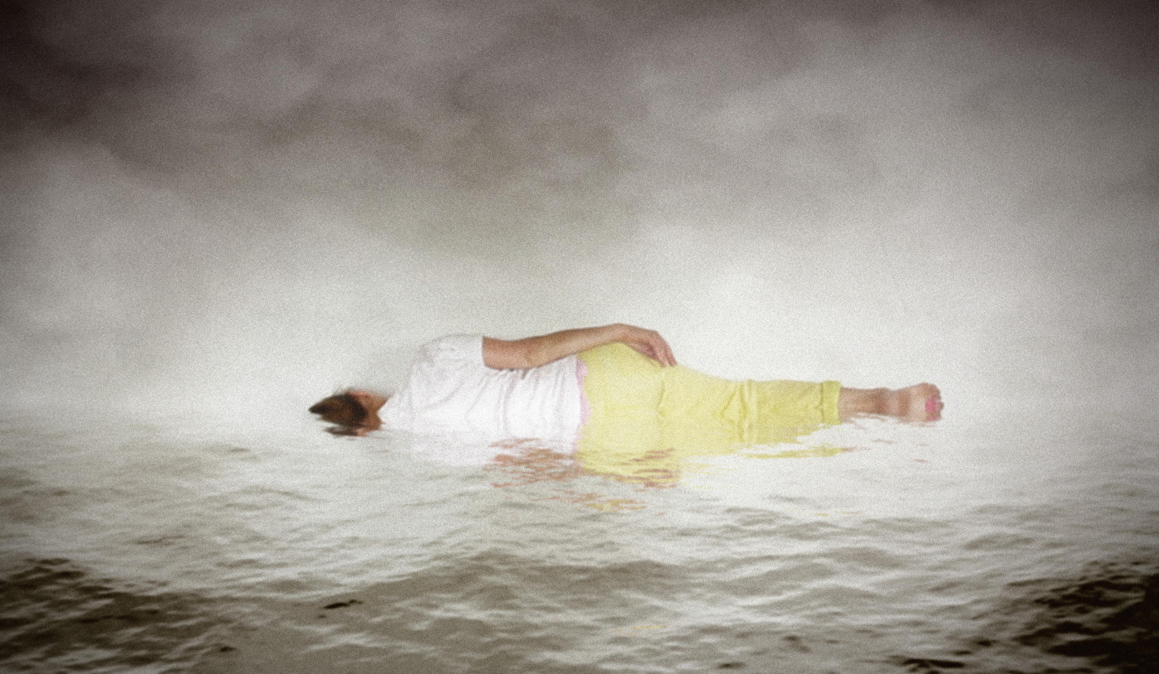 Liisa pentti  co cloudbody kuva fabian nyberg%281%29