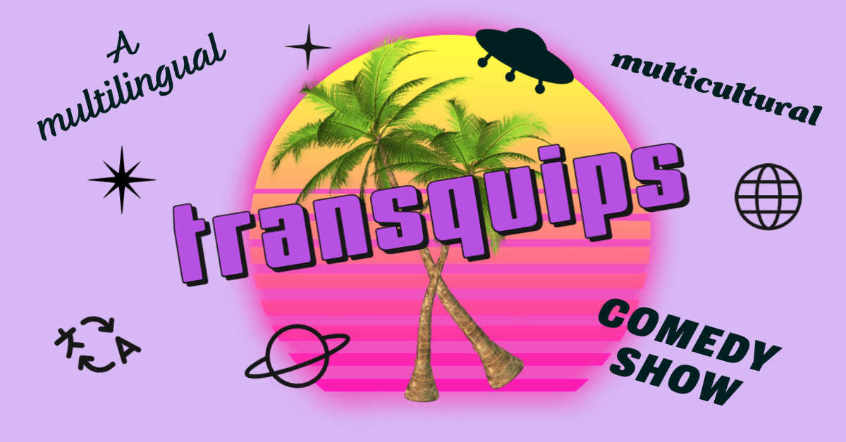 Transquips