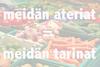 Our cuisine web image suomeksi