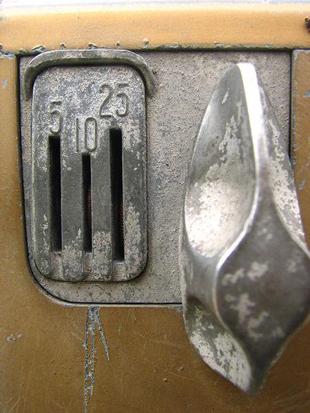 Coin slots 2