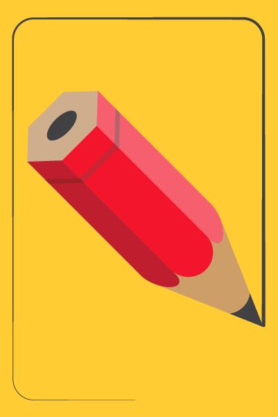 Sketchingschool avatar 03