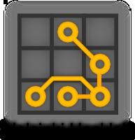 Helsinki hacklab logo