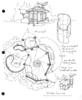 Waterhouse.sketch.email