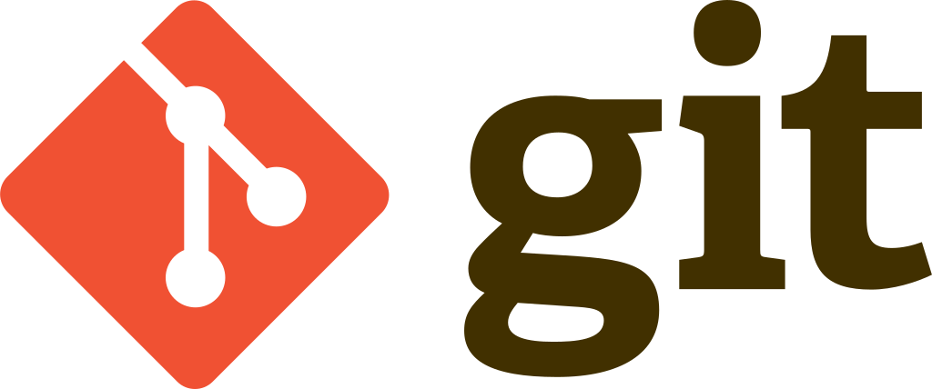How to Install Best Git Client on GNU/Linux Desktops - Featured
