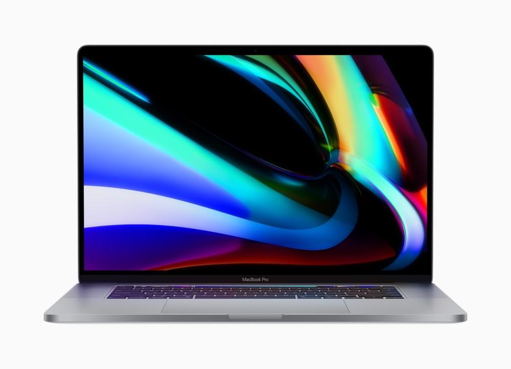 MacBook Pro Fedora 31 Wifi Driver Installation Guide - Featured