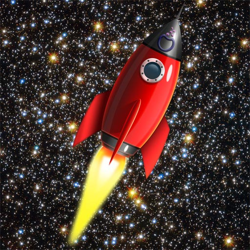 Get/Download Mageia Linux 32/64bit ISO - Rocket