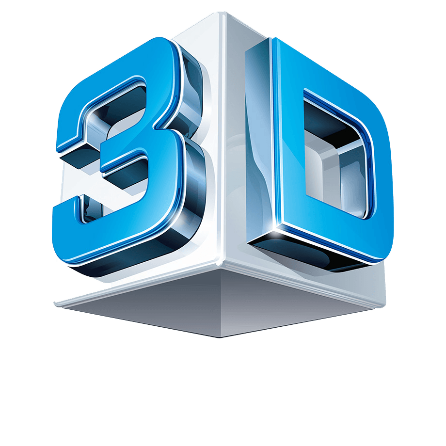 How to Install Best 3D Printing Software on GNU/Linux Desktops - Featured