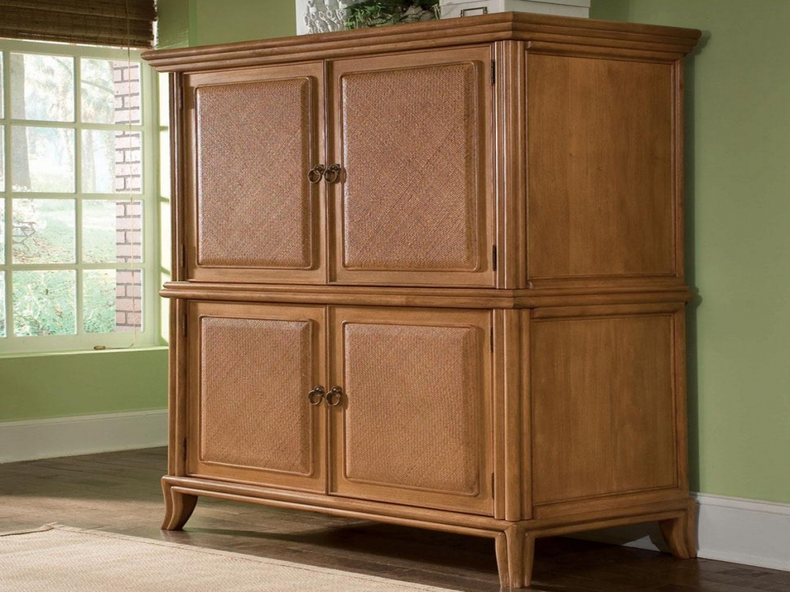 Permalink to Home Office Storage Cabinets